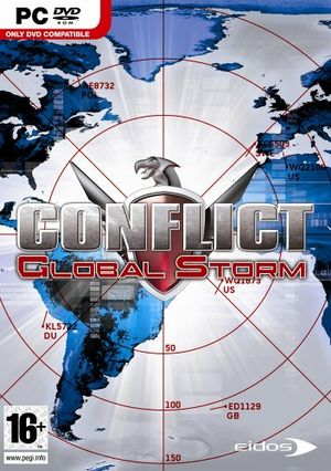 Front-Cover-Conflict-Global-Storm-EU-PC.jpg