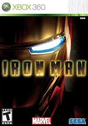 Front-Cover-Iron-Man-NA-X360-2.jpg
