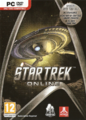 Front-Cover-Star-Trek-Online-EU-PC.png
