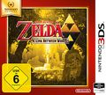 Front-Cover-The-Legend-of-Zelda-A-Link-Between-Worlds-Nintendo-Selects-DE-3DS.jpg