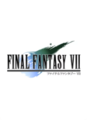 GOG-Galaxy-Box-Final-Fantasy-VII-INT.png