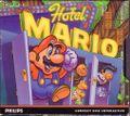 Hotel Mario nabox.jpg