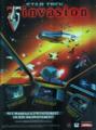 Poster-Star-Trek-Invasion-DE-PS1.png