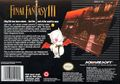 Rear-Cover-Final-Fantasy-VI-NA-SNES.jpg
