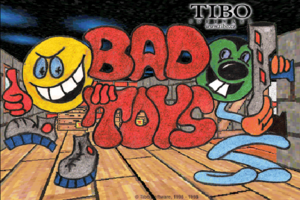 Bad-Toys.png