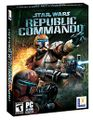 Box-Art-Star-Wars-Republic-Commando-NA-PC.jpg