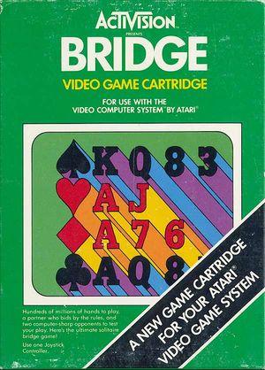 Bridge2600.jpg