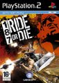 Front-Cover-187-Ride-or-Die-EU-PS2.jpg