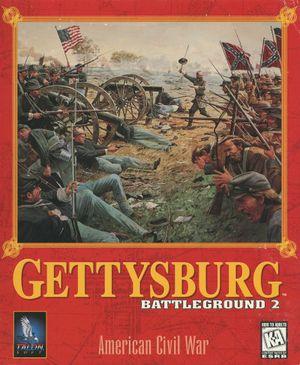 Front-Cover-Battleground-2-Gettysburg-NA-PC.jpg
