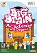Front-Cover-Big-Brain-Academy-Wii-Degree-NA-Wii.jpg