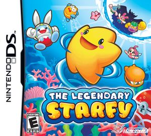 Front-Cover-The-Legendary-Starfy-NA-DS.jpg