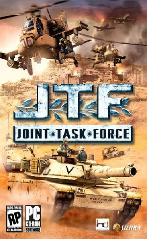 JTF cover edited.jpg