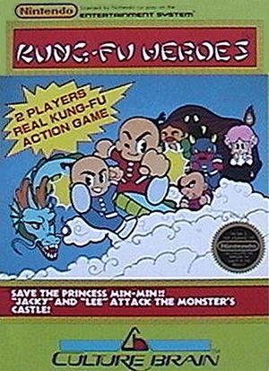 Kung Fu Heroes.jpg