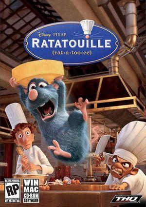 RatatouillePCgame.jpg