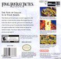 Rear-Cover-Final-Fantasty-Tactics-Advance-NA-GBA.jpg