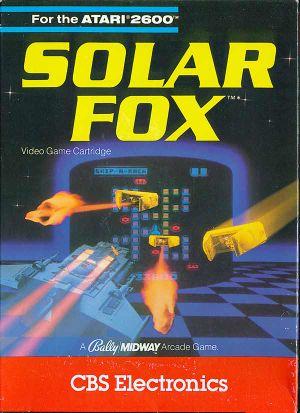 SolarFox2600.jpg