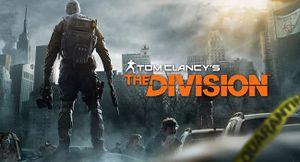 TCTheDivision.jpg