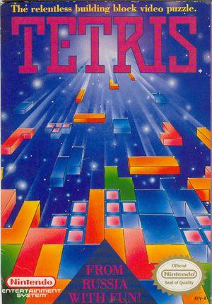 TetrisNES.jpg
