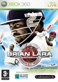 Front-Cover-Brian-Lara-International-Cricket-2007-EU-X360.png