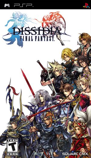 Front-Cover-Dissidia-Final-Fantasy-NA-PSP.jpg