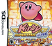 Front-Cover-Kirby-Super-Star-Ultra-NA-DS.png