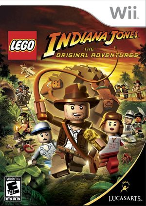 Front-Cover-LEGO-Indiana-Jones-The-Original-Adventures-NA-Wii.jpg