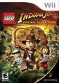 Front-Cover-LEGO-Indiana-Jones-The-Original-Adventures-NA-Wii.jpg