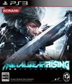Front-Cover-Metal-Gear-Rising-Revengeance-JP-PS3-P.jpg