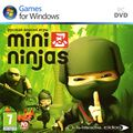 Front-Cover-Mini-Ninjas-RU-WIN.jpg