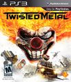 Front-Cover-Twisted-Metal-NA-PS3.jpg