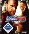 Front-Cover-WWE-SmackDown-vs-Raw-2009-DE-PS3.jpg