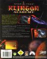 Rear-Cover-Star-Trek-Klingon-Academy-DE-PC.png