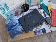 300px-Net-Yaroze-Full-Sdk.jpg