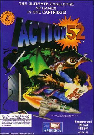 Action 52.jpg