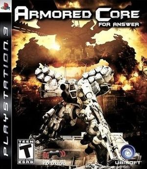 Front-Cover-Armored-Core-For-Answer-NA-PS3.jpg