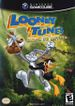 Front-Cover-Looney-Tunes-Back-in-Action-NA-GC.jpg
