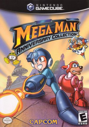 Front-Cover-Mega-Man-Anniversary-Collection-NA-GC.jpg