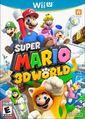 Front-Cover-Super-Mario-3D-World-NA-WiiU.jpg