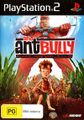 Front-Cover-The-Ant-Bully-AU-PS2.jpg