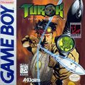 Front-Cover-Turok-Battle-of-the-Bionosaurs-NA-GB.jpg