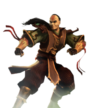 Dairou-Mortal-Kombat.png