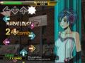 Dance Dance Revolution X gameplay.png