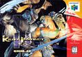 Front-Cover-Killer-Instinct-Gold-NA-N64.jpg