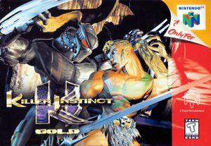 Front-Cover-Killer-Instinct-Gold-NA-N64.jpg