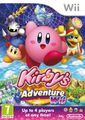 Front-Cover-Kirby's-Adventure-Wii-EU-Wii.jpg