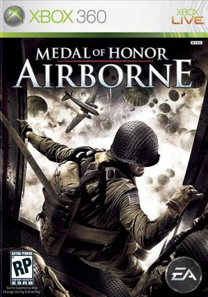 Front-Cover-Medal-of-Honor-Airborne-NA-X360-P.jpg