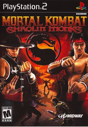 Front-Cover-Mortal-Kombat-Shaolin-Monks-NA-PS2.jpg