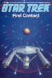 Front-Cover-Star-Trek-First-Contact-NA-PC.png
