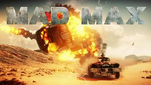 Logo-Mad-Max-Savage-Road.jpg
