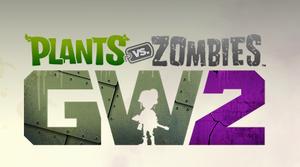 Logo-Plants-vs-Zombies-Garden-Warfare-2.png